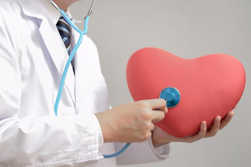 呼吸器外科(内科)